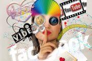 Jak łatwo wyłączyć automatyczne odtwarzanie dźwięków w filmach na Facebooku?