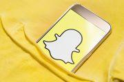 Jak łatwo udostępnić lokalizację na Snapchacie?