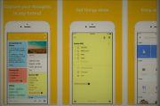 Jak łatwo zainstalować Google Keep na telefonie z iPhone?