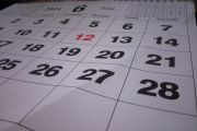 Jak łatwo tworzyć wydarzenia w Kalendarzu Google i zapraszać do udziału w zaplanowanych spotkaniach inne osoby?