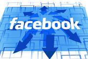 Blokady na Facebooku - jak długo to wszystko trwa?